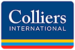 COLLIERS INTERNATIONAL | ALBUQUERQUE