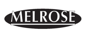 Melrose-Logo