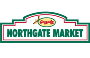Northgate-Market-300x195