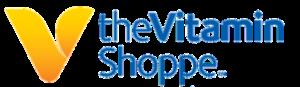 Vitamin_Shoppe_logo_2013