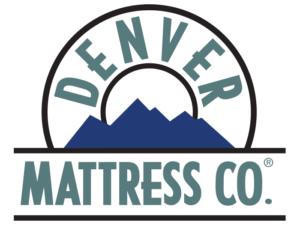 denver-mattress-logo-1