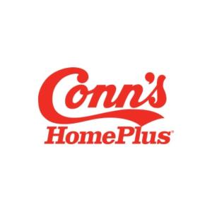 Conns' Home Plus