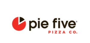 pizzaFive