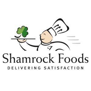 shamrock-foods_416x416