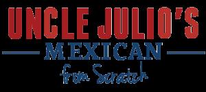 UncleJulios