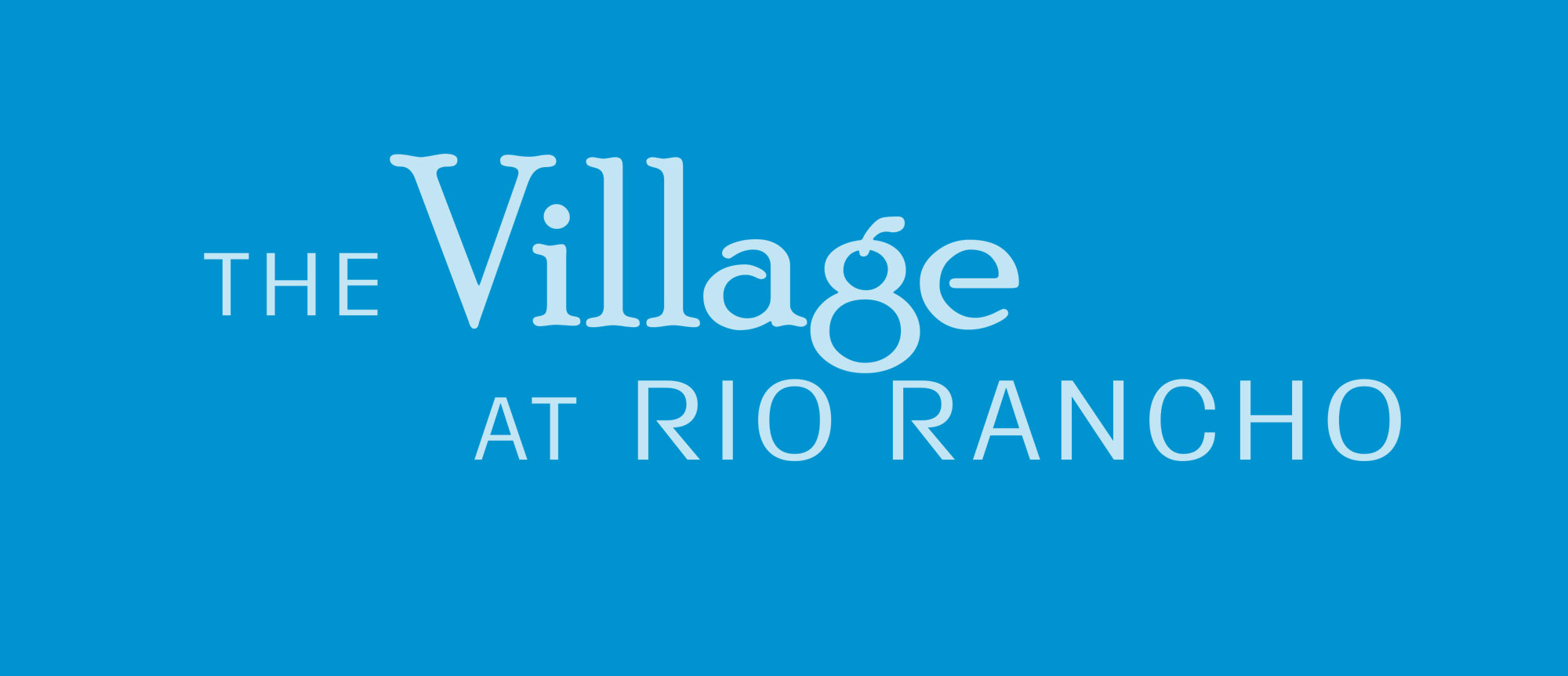 VillageatRioRancho_title