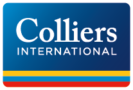 Colliers International |Albuquerque-Santa Fe  Research