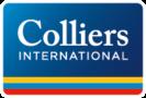 Colliers International |Albuquerque-Santa Fe  Research