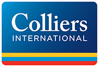 Colliers International | Albuquerque - Santa Fe