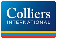 Colliers International | Albuquerque - Santa Fe